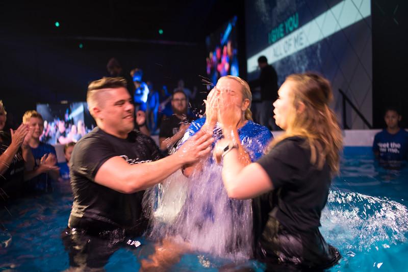 Baptism 8-13-18-24.jpg