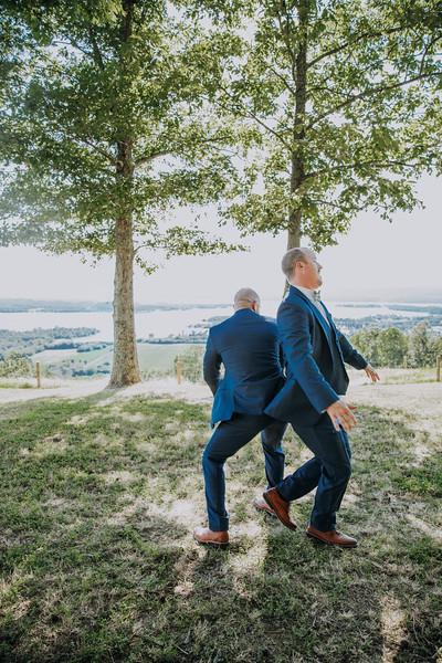 Goodwin Wedding-302.jpg