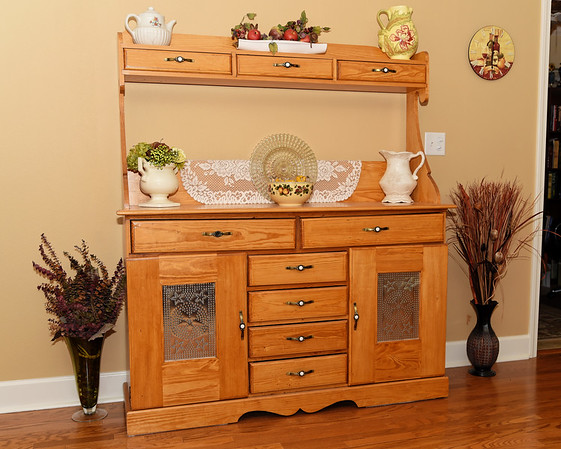 Furniture By UncleBuck