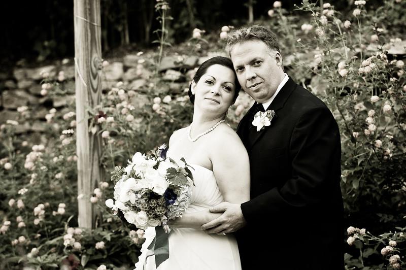 Keith and Iraci Wedding Day-235-3.jpg