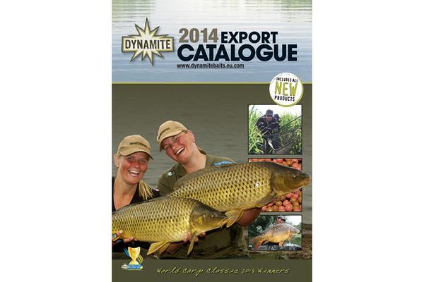 Dynamite-Export-catalogue-2014.jpg