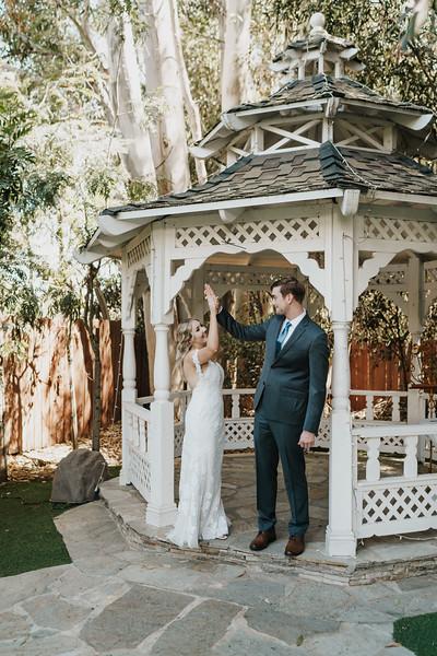 Epp Wedding  (127 of 674) + DSC02845.jpg