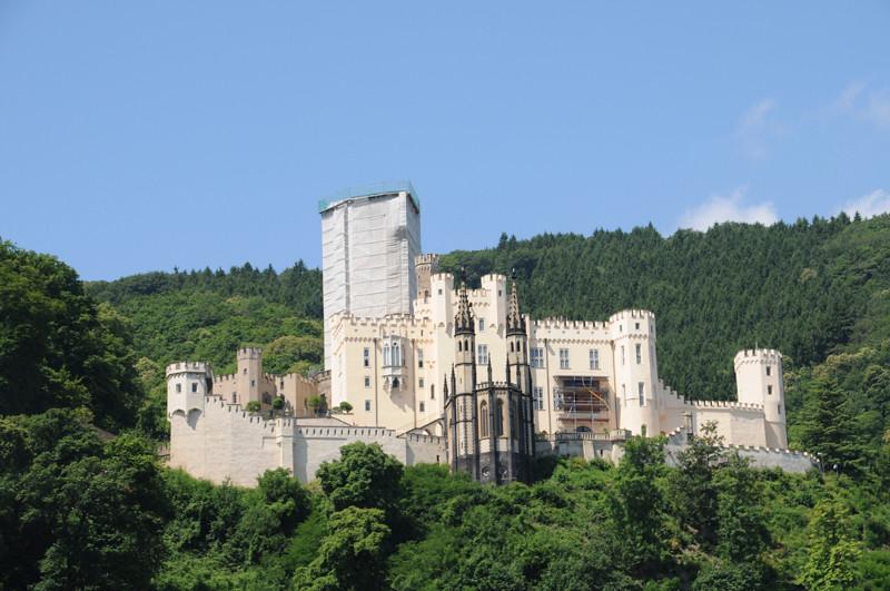 Rhine Castles08.jpg