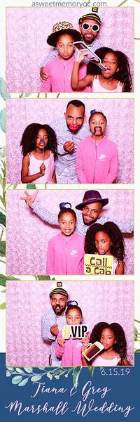 Huntington Beach Wedding (343 of 355).jpg