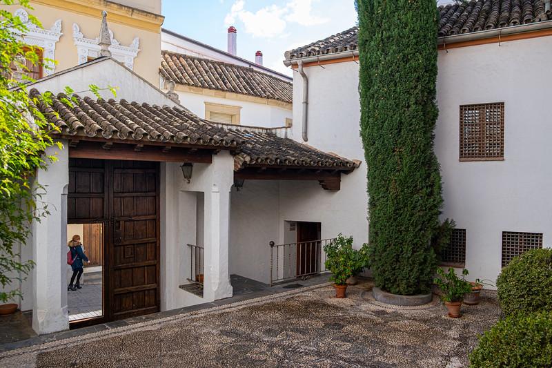 Andalucia-191118-886.jpg