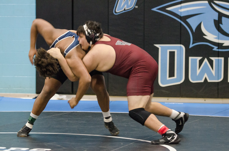 Carroll County Wrestling 2019-989.jpg