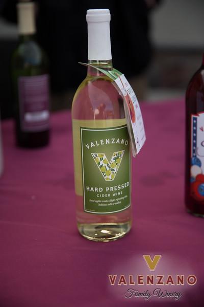 Valenzano Wine 5K 2015 - 01301.jpg