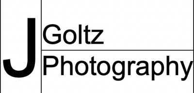 JGoltzPhotography BW.png