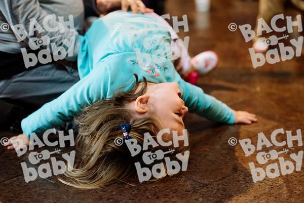 © Bach to Baby 2017_Alejandro Tamagno_Walthamstow_2017-09-18 031.jpg
