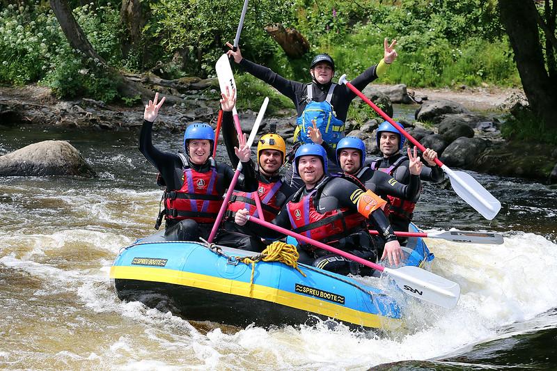 Rafting-0353.jpg