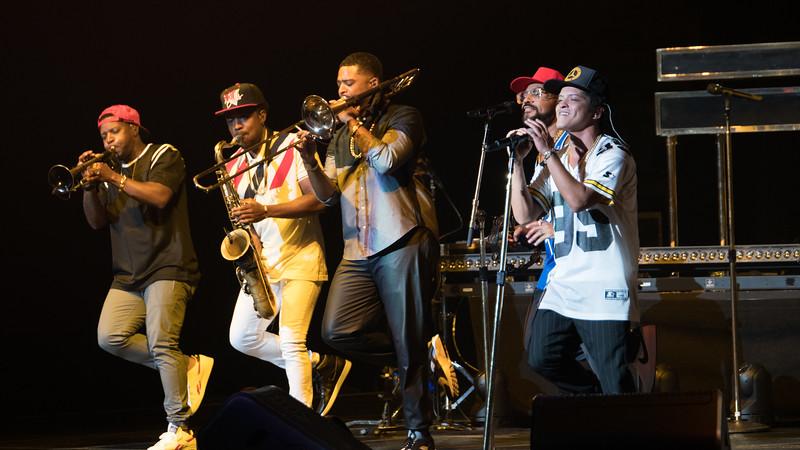 Bruno Mars-66441.jpg