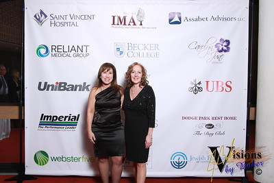 2017 Worcester JCC Gala