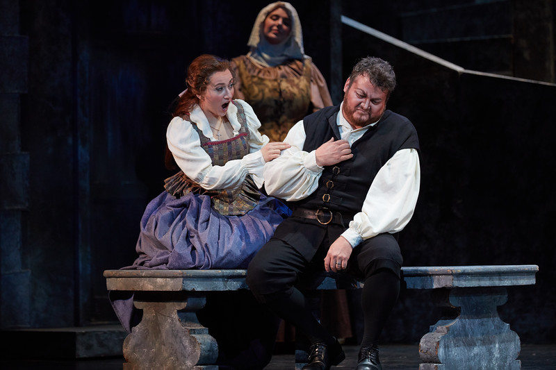 021219-kyop-rigoletto-first 32.jpg