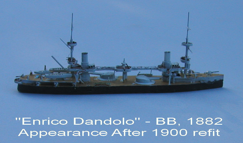 Enrico Dandolo-05.jpg