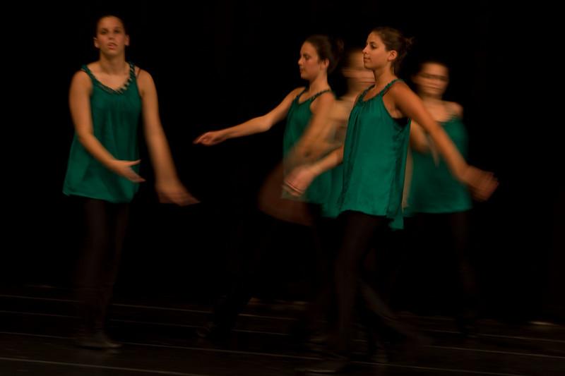 DDS 2008 Recital-119