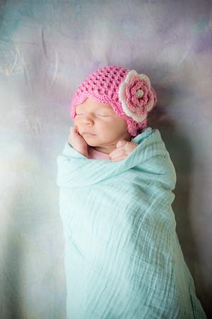 Newborn Seema 04.04.18