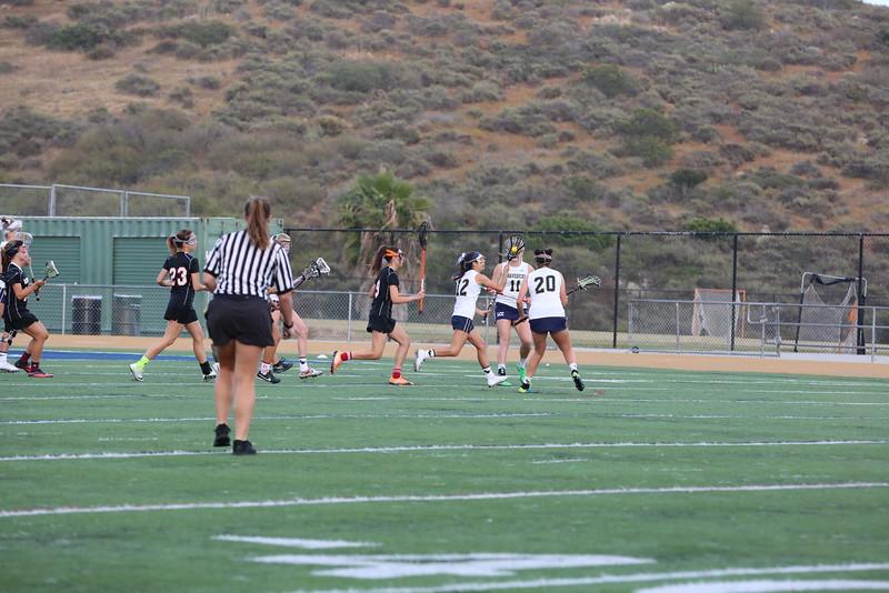 2015_05_13 Girls Lacrosse CIF Open Div Semifinal LCC 15 vs Canyon Crest 5 0119.JPG