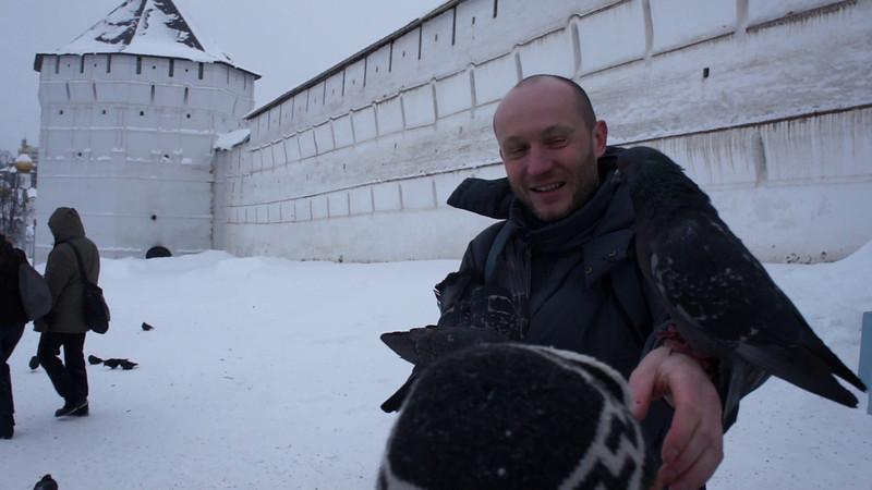 2011-02-09 Пархалины - СПосад 90.MP4