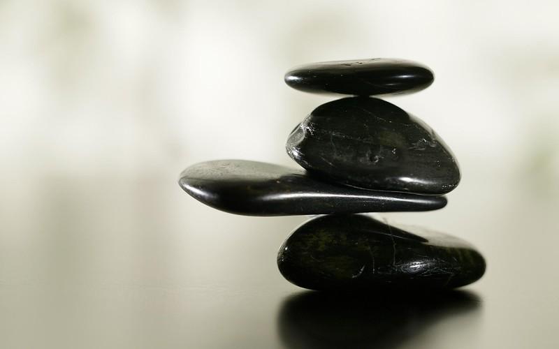 stones_1920x1200_07.jpg