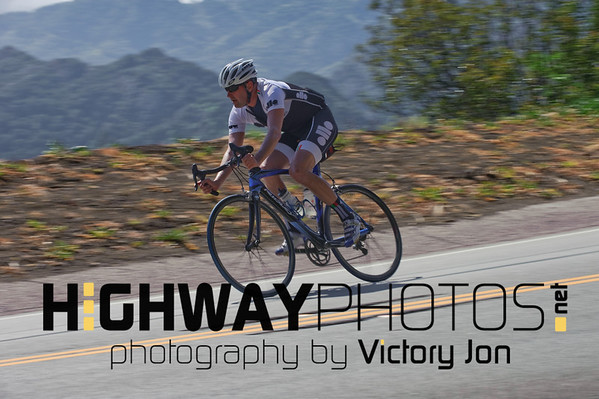 Sun 3/17/13 Cyclists