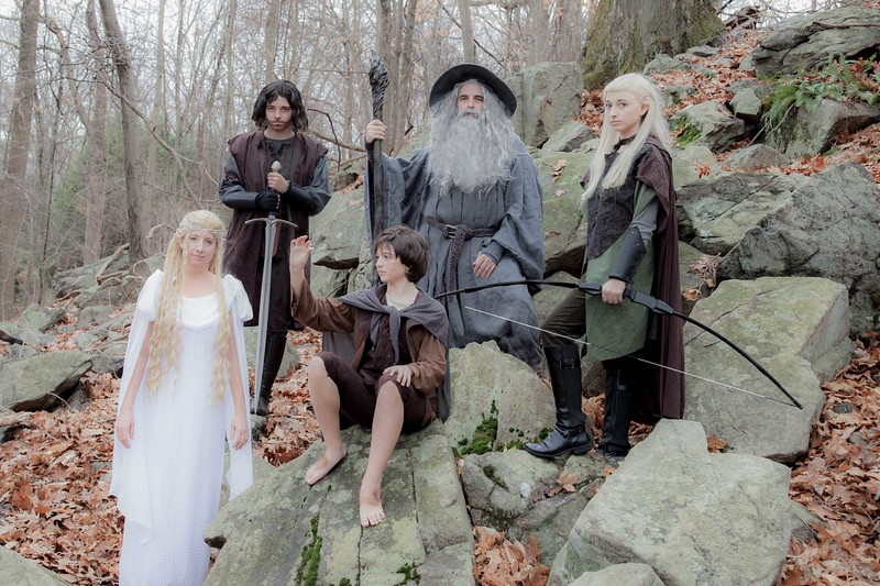 LOTR PACE 2015 5538 email (1 of 1).jpg