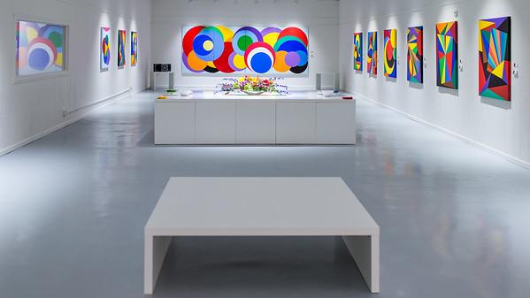 Erwin Meyer Studio, LLC