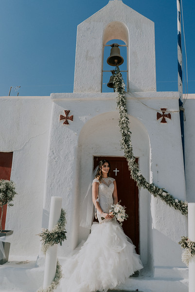 Tu-Nguyen-Destination-Wedding-Photographer-Mykonos-Katherine-Benji-313.jpg