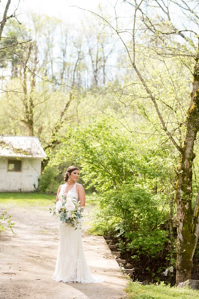 classic-wedding.jpg