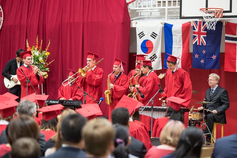 2016 YIS Graduation Ceremony-1220.jpg