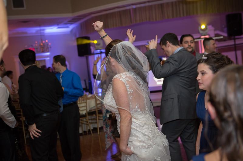 MRN_1257_Loriann_chris_new_York_wedding _photography_readytogo.nyc-.jpg.jpg