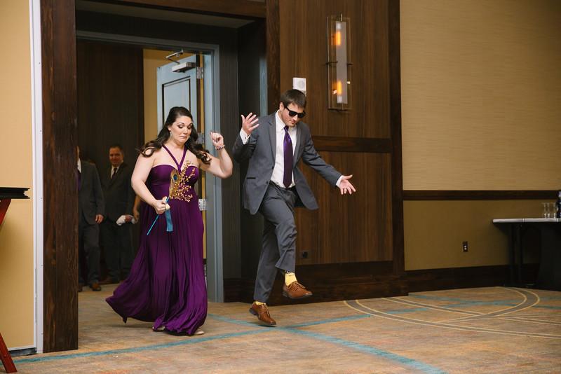 Le Cape Weddings - Jordan and Christopher_A-460.jpg