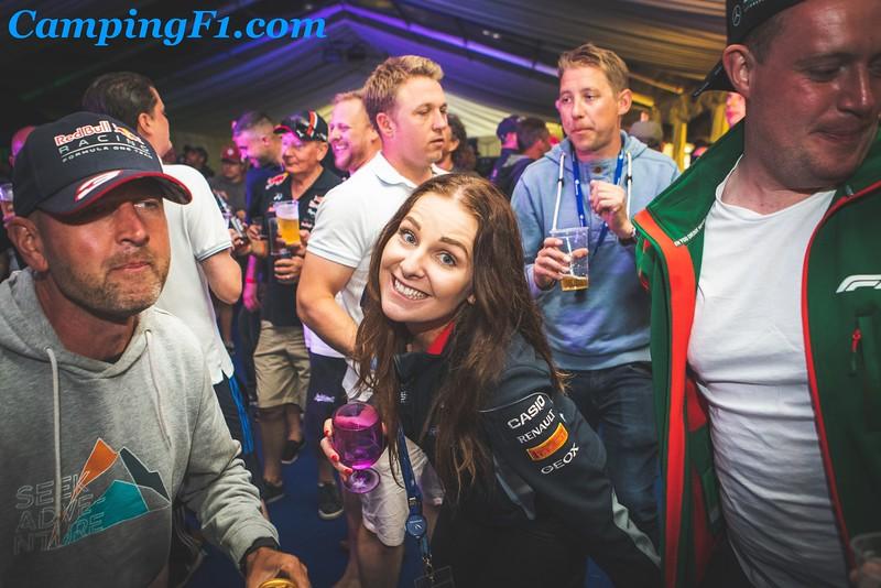 Camping f1 Silverstone 2019-331.jpg