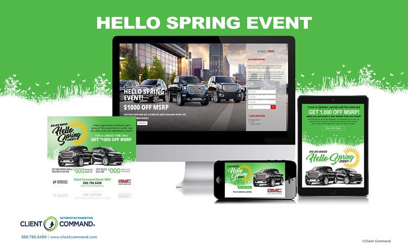Hello-Spring-Sample-1080-v2.jpg