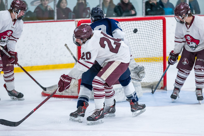 2018-2019 HHS BOYS HOCKEY VS EXETER-606.jpg