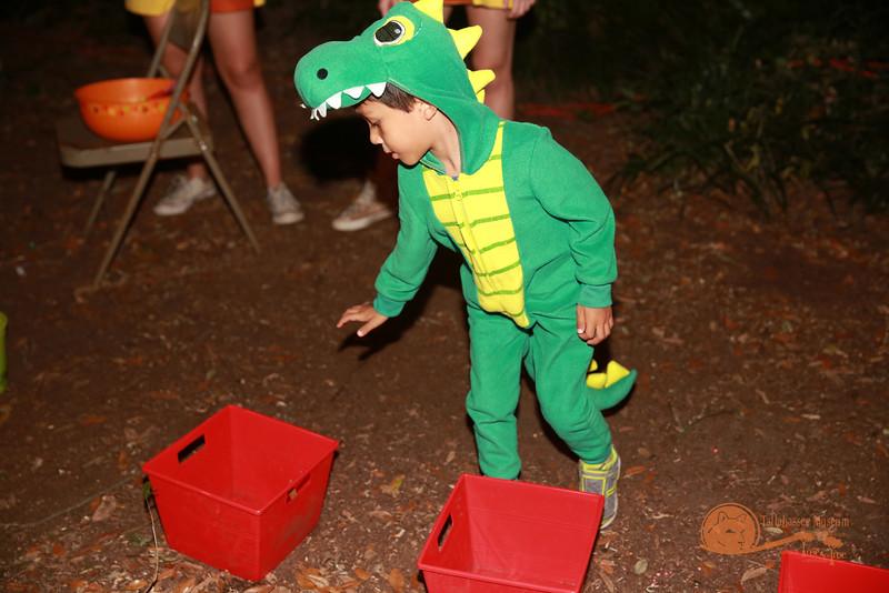 Halloween_at_Tallahassee_Museum-0098jpg.jpg