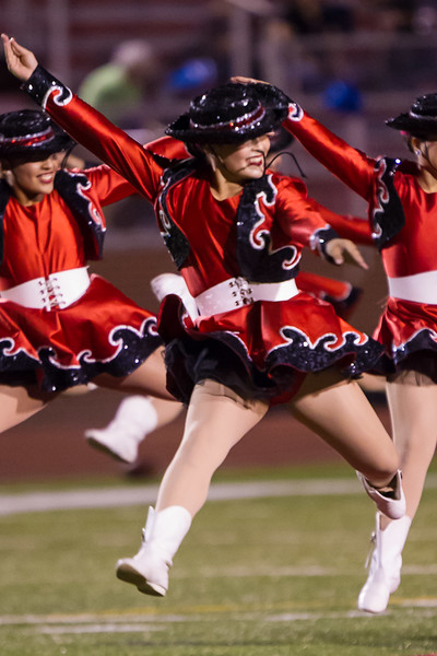 20141010 Palmview Band and Dance_dy 007.jpg