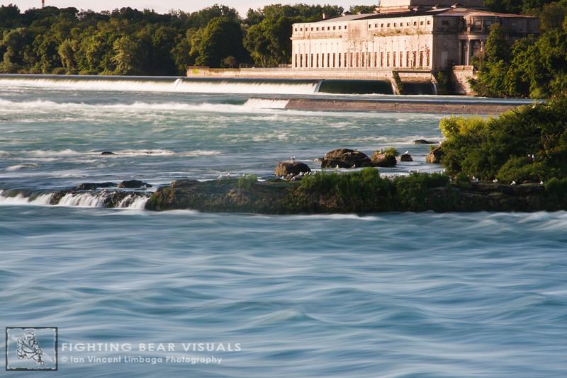 Niagara2009_007.jpg