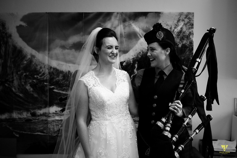 Wedding of Elaine and Jon -083.jpg
