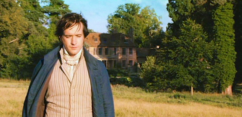 Pride-and-Prejudice--2005--pride-and-prejudice-578800_1280_554.jpg