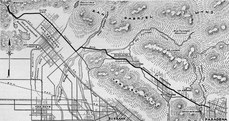 1934-11-12-CAHiPub-20.jpg