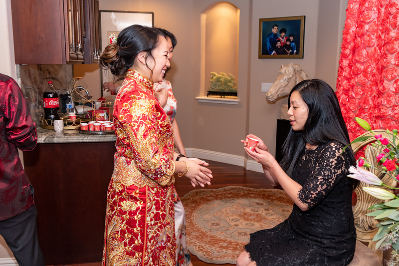Katrina and Josh Tea Ceremony-4854.jpg