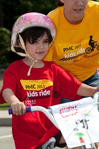 PMC kids 2013-56.jpg