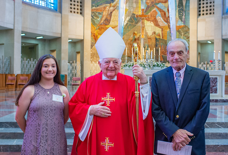 Confirmation 6-01-19 (297 of 338).jpg