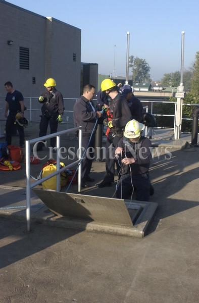09-26-13 NEWS Rescue training