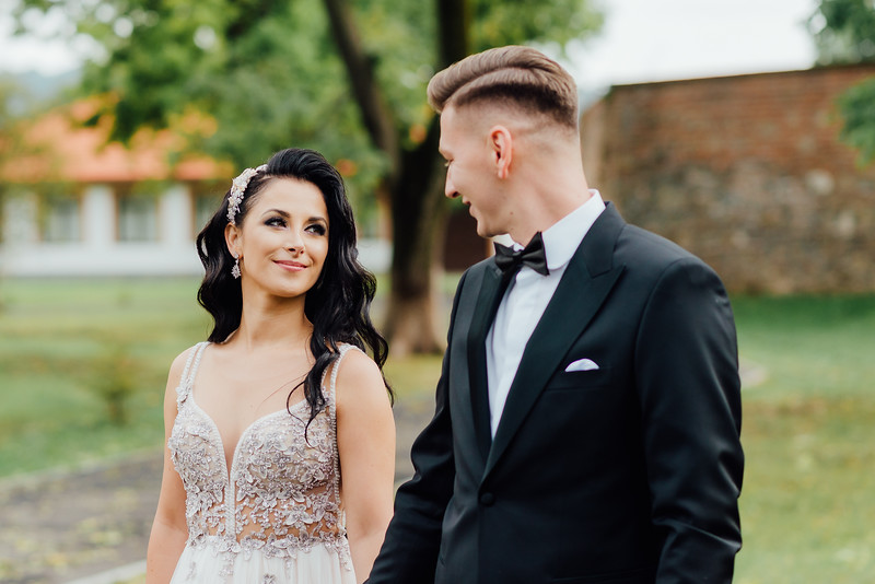 0515 - Andreea si Alexandru - Nunta.jpg