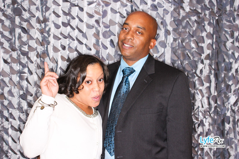 red-hawk-2017-holiday-party-beltsville-maryland-sheraton-photo-booth-0113.jpg