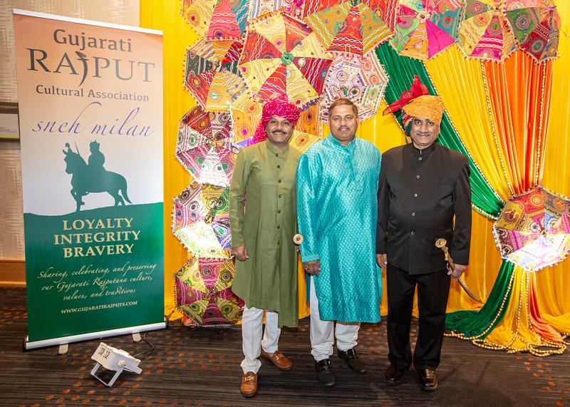 2019 11 Gujarati Rajput Celebration 189_B3A1435.jpg