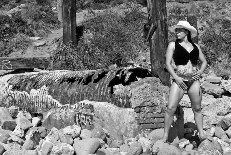 BlancaMadrigal_Isabel-0075.jpg