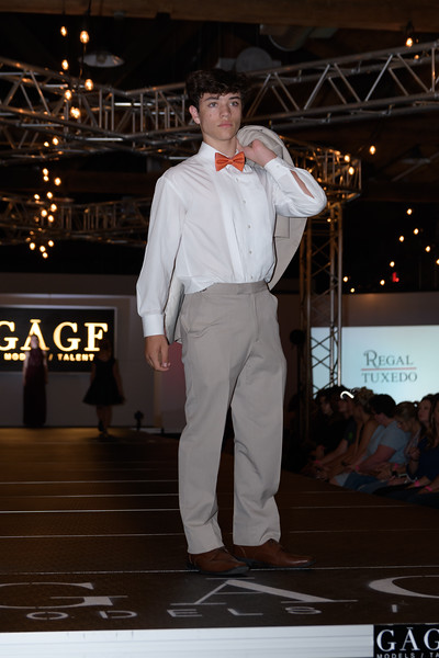 Knoxville Fashion Week Friday-1082.jpg
