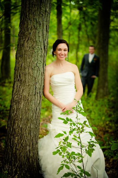 bap_schwarb-wedding_20140906162500_D3S2371